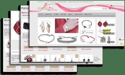 ecrans-boutique-bijoux-originaux-e-commerce-pingtipong