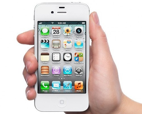 iphone-4s-mobile-smartphone