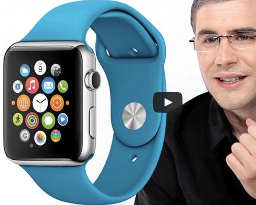 premiere-image-video-cyprien-apple-watch-2