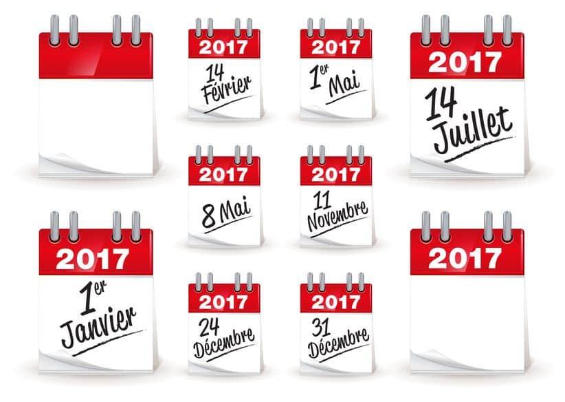calendrier-une-année