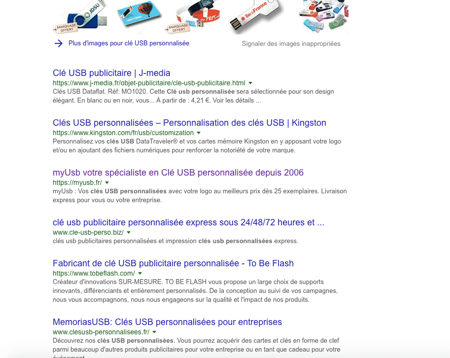 exemple-myusb-ancienne-meta-description-courte