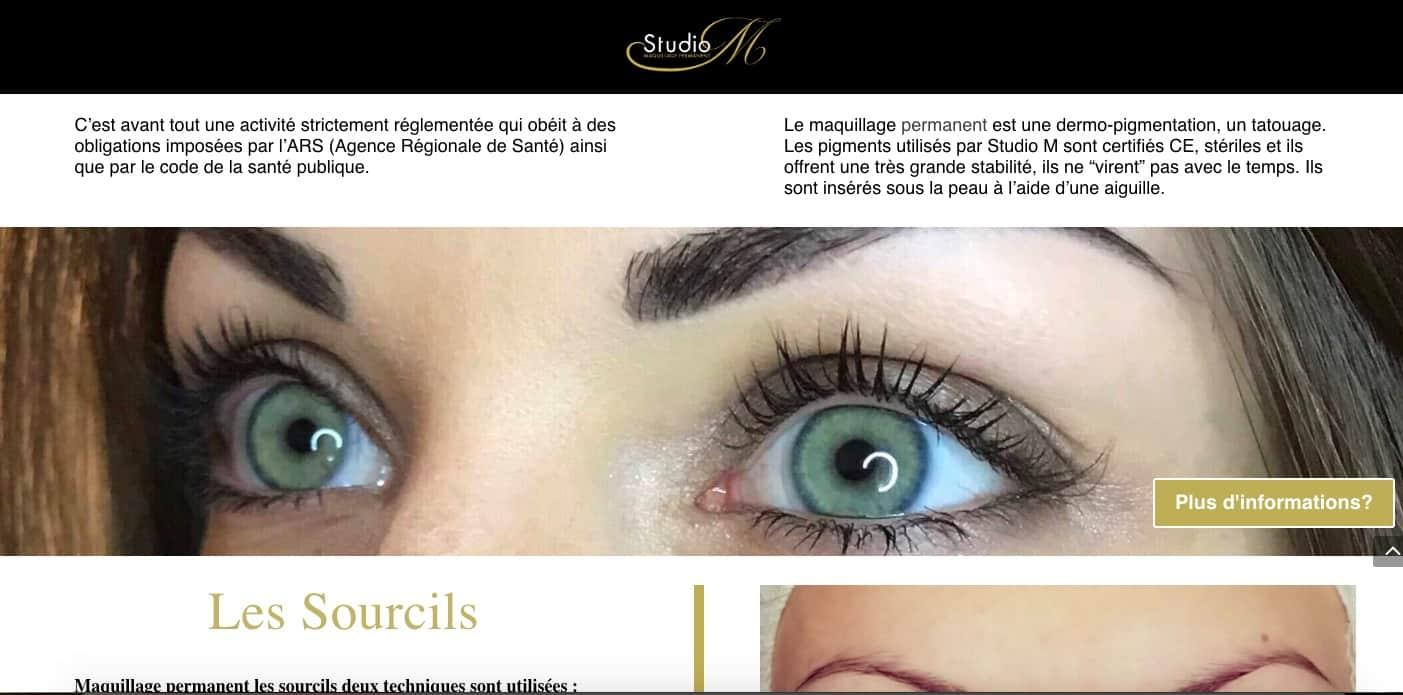 ecran-site-web-studiom-villefranche
