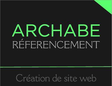 ARCHABE